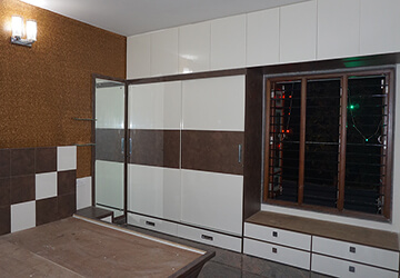 Archstone Ventures Low Budget Interior Designers In Bangaloreindia